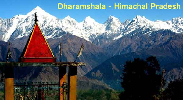 dharamshala dalhousie tour by car
